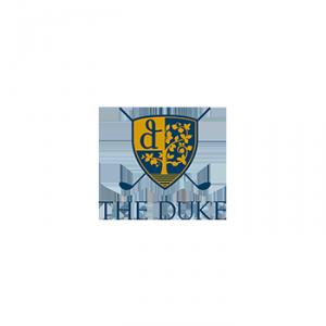 theduke