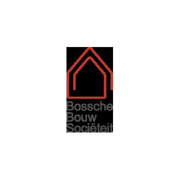 Bossche Bouw Societeit