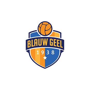 Blauw Geel Businessclub