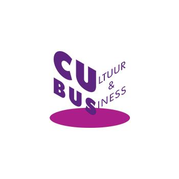 Stichting Cultuur en Business
