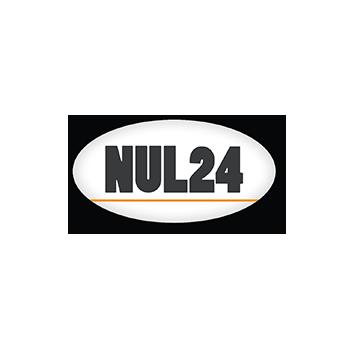 NUL24
