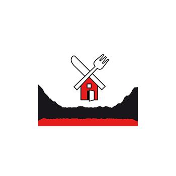 Ronald McDonald Huis Nijmegen